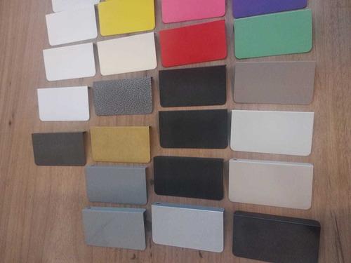 pintura electrostática mesas, sillas, perfiles aluminio