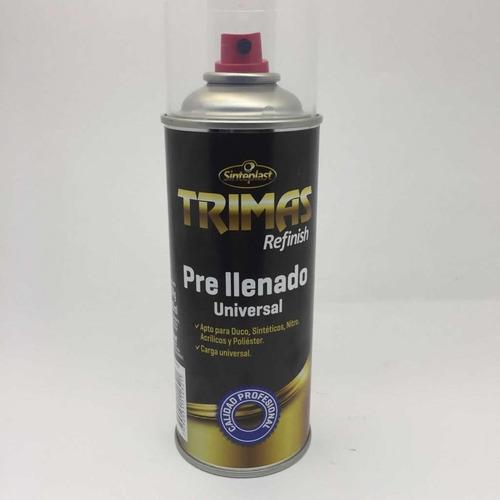 pintura en aerosol para retoques de maquinarias agrarias