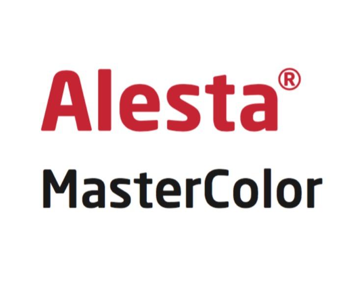 Pintura En Polvo Electrostatica Linea Master Color Axalta - $ 125.00 ...