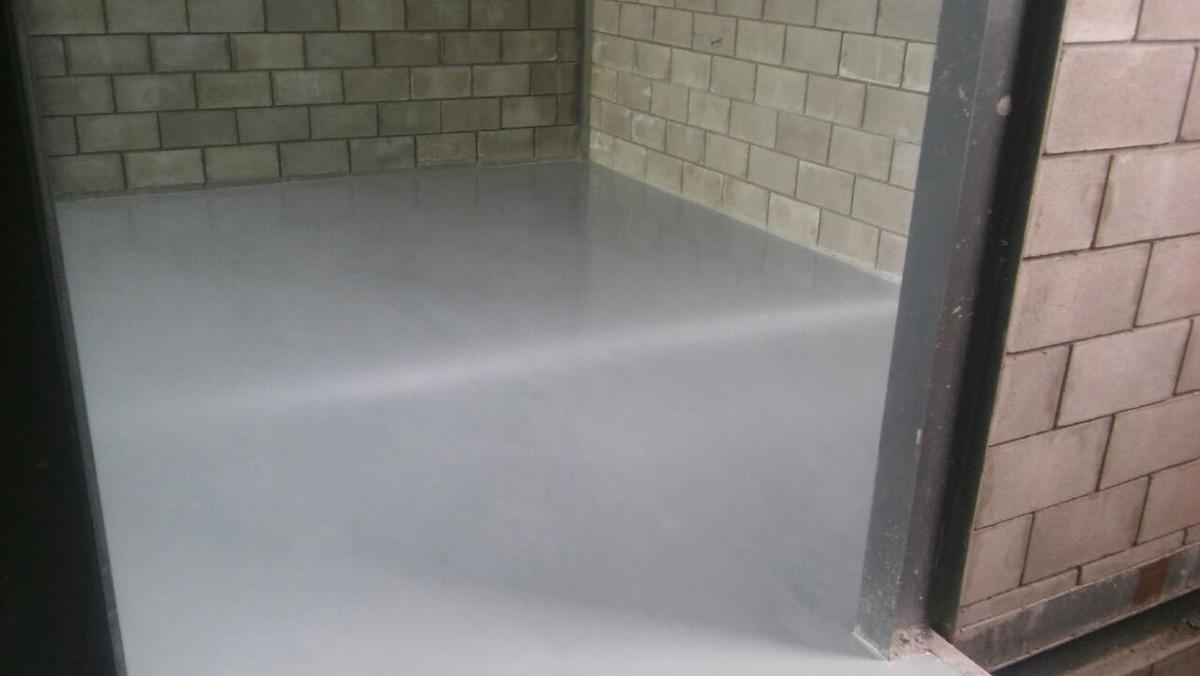 Cuanto cuesta pintar un piso perfect excellent cheap perfect with precio reforma integral piso - Cuanto cuesta amueblar un piso ...