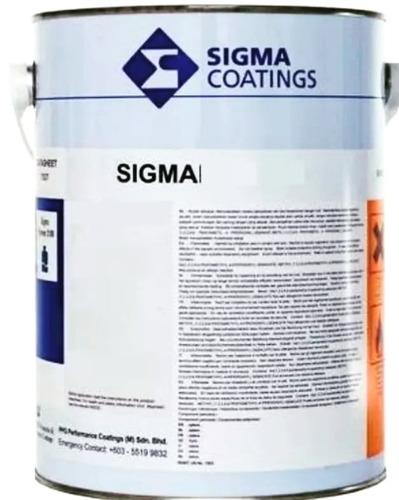 pintura epoxica para pisos industriales, entre otros
