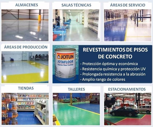 pintura epoxica poliuretano: industrial marina pisos piscina