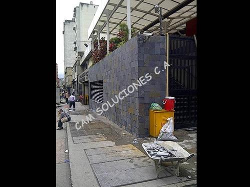 pintura fachada - limpieza - pintor - remodelaciones