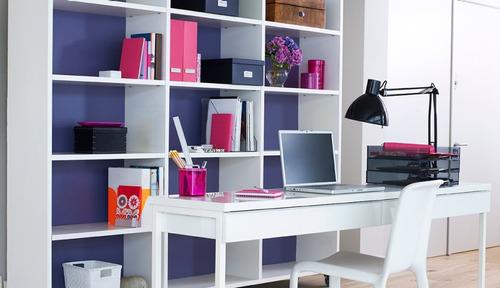 pintura, filtraciones, accesorios, pisos
