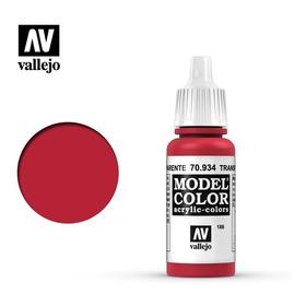 Pintura Game Color Vallejo Para Miniaturas - Acrilico