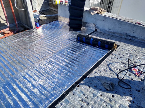 pintura gral texturado revestimiento revear tarquini miksa