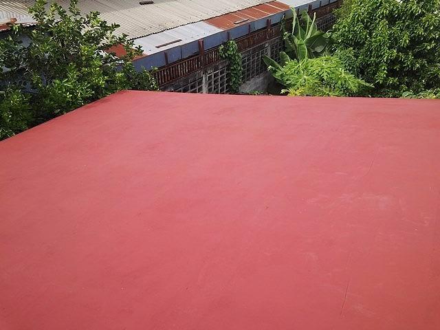 Pintura impermeabilizante para techos paredes y - Impermeabilizante para paredes ...