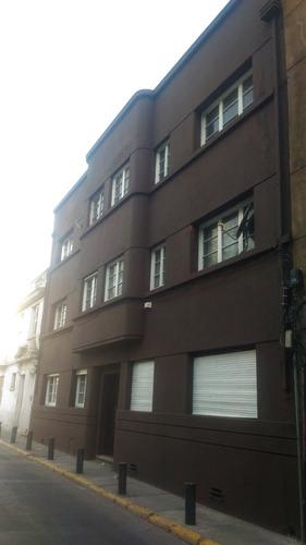 pintura interior, exterior, casas y empresas.