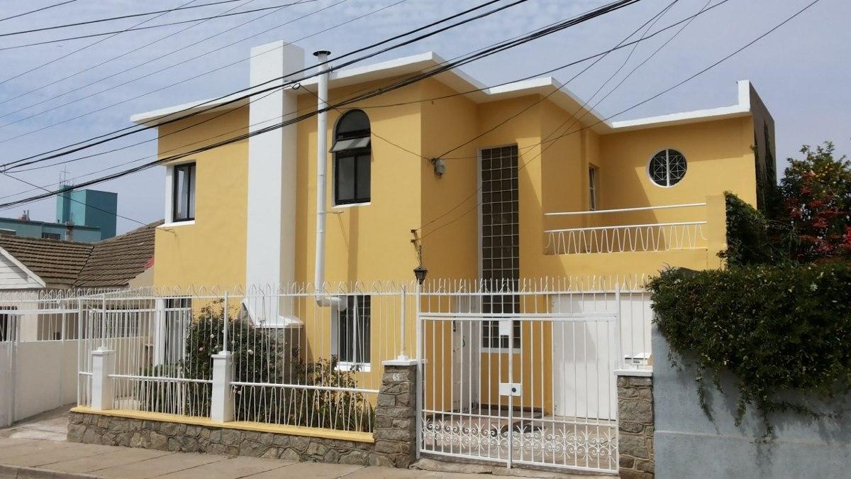 Pinturas Casas Exterior. Cheap Pintura Exterior Fachadas Casas ...
