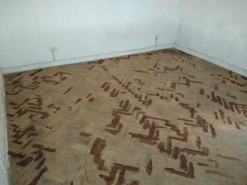 pintura interior para departamentos, mantenimiento de pisos