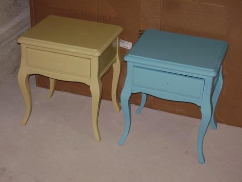 pintura laqueação de móveis e portas residenciais