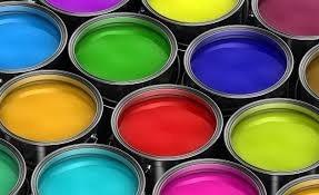 pintura látex color premium interior exterior x 1 litro