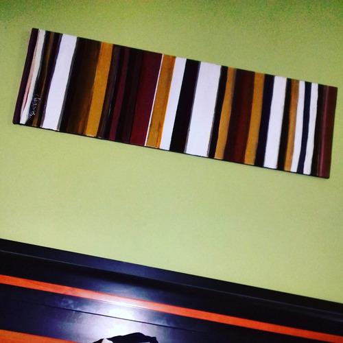 pintura moderna - cuadros art