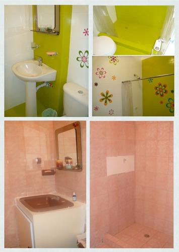 pintura neveras, bañeras, cerámica de baños  y cocina