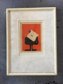 Obra Longa Arte Original Hugo Pintura De EW2ID9H