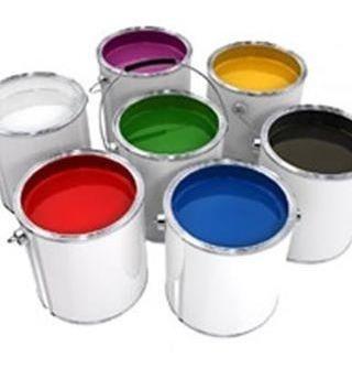 pintura para autos (todas) como fàbrica...ajustados (exacto)