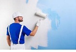 pintura para hogar y obra