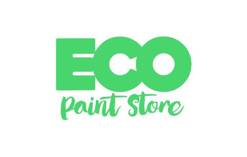 pintura para pasto blanca 200 litros promo + envío gratis*