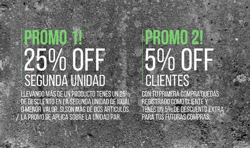 pintura para pasto verde 20lts envío gratis* + promo 25% off