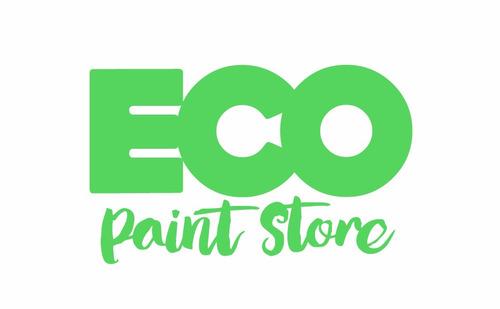 pintura para piletas premium 10 litros envío gratis* + promo