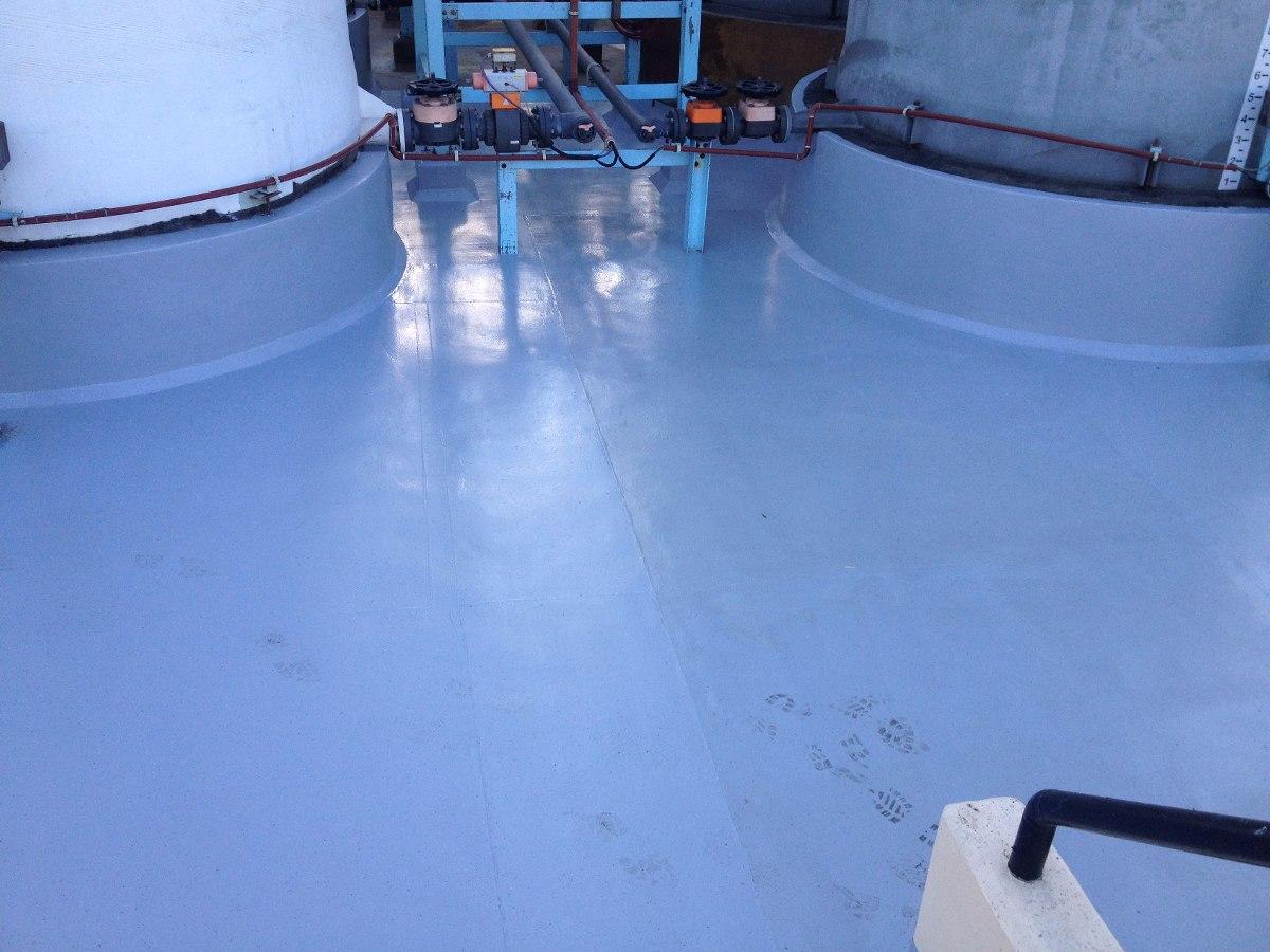 Pintar piso cemento pisos de cemento t pisos cemento - Pintura para pisos de cemento ...