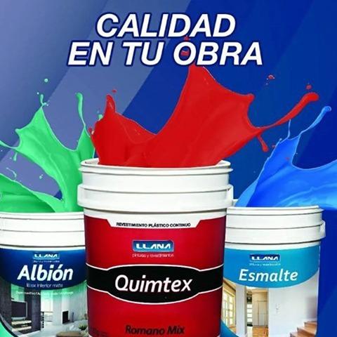 pintura para pisos deportivos paddle/futbol/tenis (20kg)