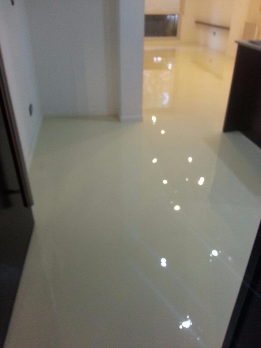 pintura para pisos industriales epoxi azulejo 40 m2 6 659 00 en