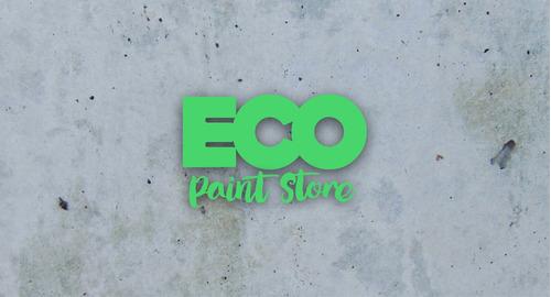 pintura para pizarrón esmalte al agua promo + envío gratis*