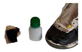 51be4bfc Pintura Para Zapatos Angelus en Mercado Libre Colombia