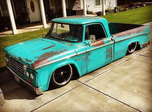 pintura patina rat rod hot rod vehiculos