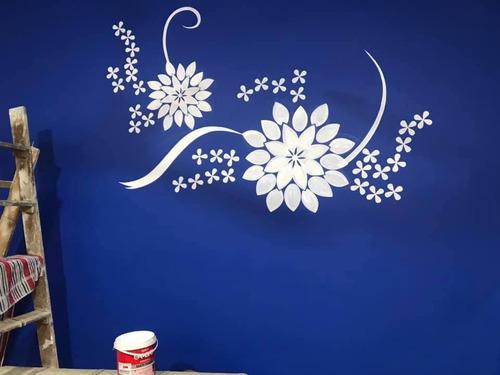 pintura personalizada caerldesenhista