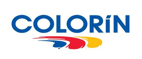 pintura piletas colorín natación látex x 4 lt - mapache