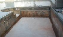 pintura , piscinas  ,fibras,construção , venda
