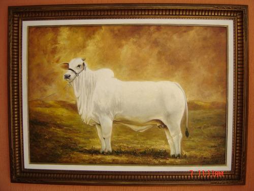 pintura por encomenda óleo sobre tela