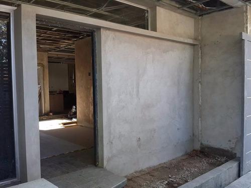 pintura | remodelacion | construccion | presupuesto s/cargo