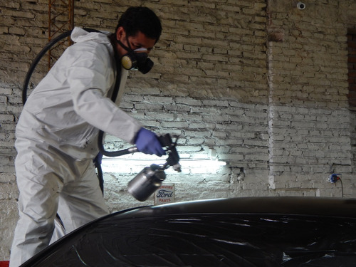 pintura removible plasti dip pintar auto chico color perlado
