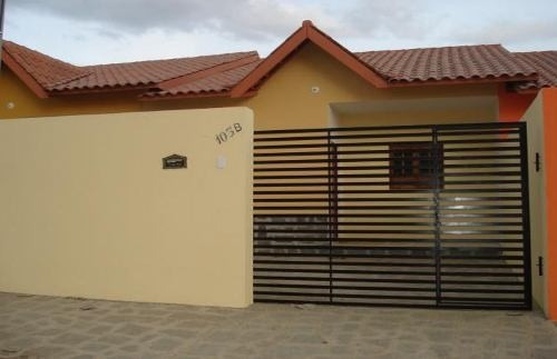 pintura residencial e comercial