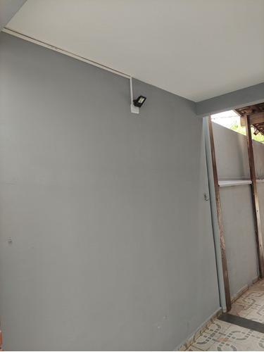 pintura residencial , pintura de portões, pintura em eletros