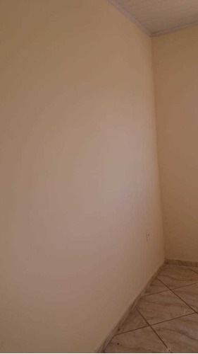 pintura residêncial