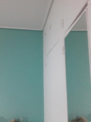pintura ,revestimientos y refacciones  en general