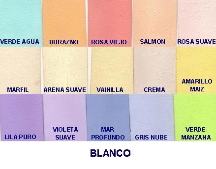 Pintura sinteplast latex exterior interior colores 3 6 lt for Pintura exterior color arena