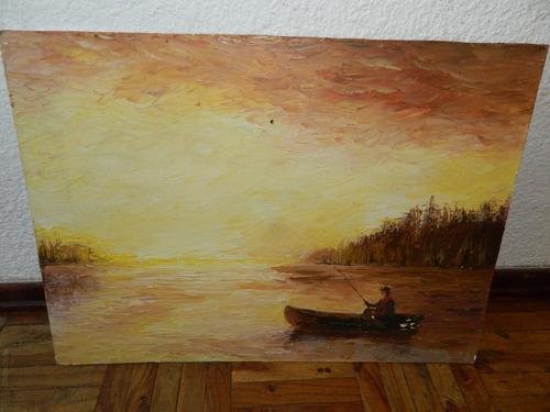 pintura sobre durabol