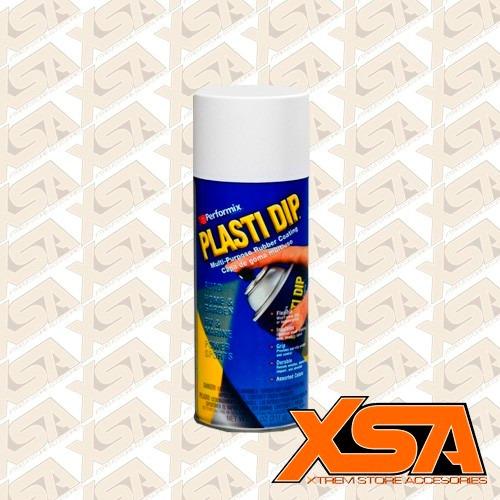 pintura spray removible, tuning-