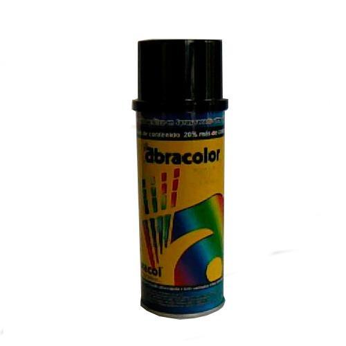 Pintura spray rines aluminio abracol cod 1060300 bs - Pintura para aluminio en spray ...