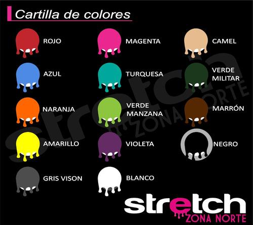 pintura stretch_zonanorte aerosol distribuidor oficial