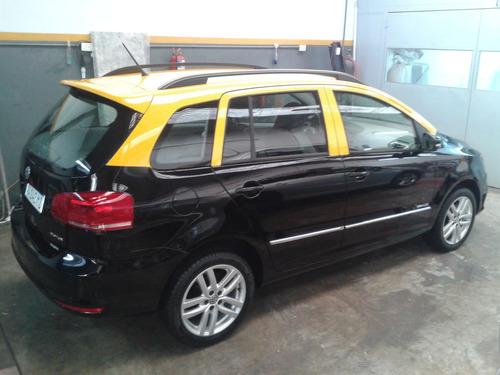 pintura techo de taxi oferta!!!!  tel 1567671332