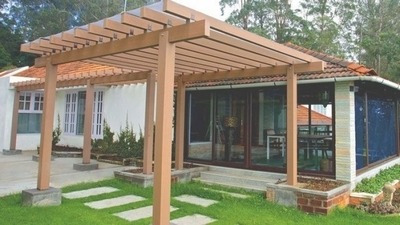 pintura telhado calhas hidráulica impermeabilização eletric