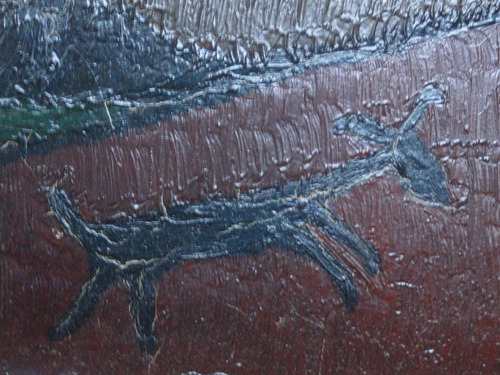 pintura vasca de ruiz idarraga