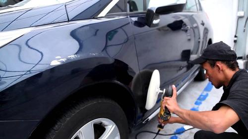 pintura vehículo servicio latoneria,