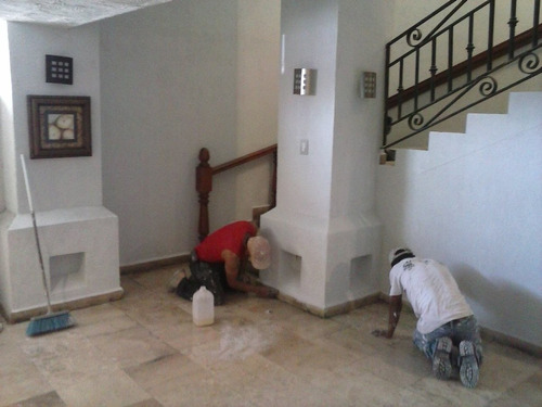 pintura vinilica  acrilica lavable 19 l 5 a 7 años int. ext.